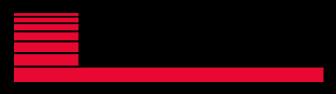 Turner Underground logo